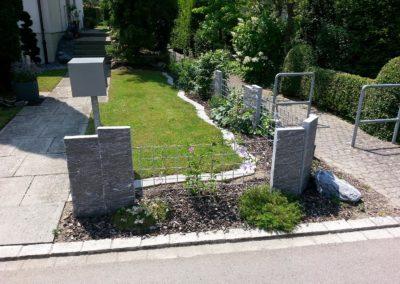 Gartenpflege-1